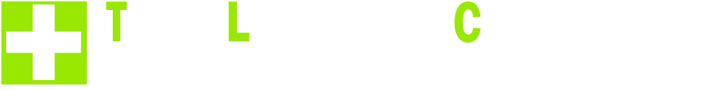 Total Life Safety Corporation | Fire Sprinklers | Fire Alarms | Security Systems